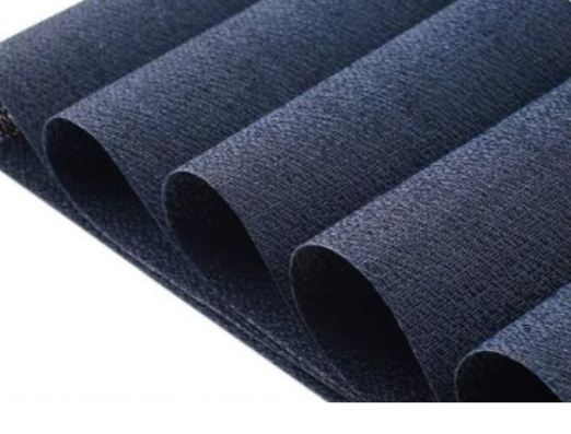 7 - Foldable Placema manufacturer and supplier in China