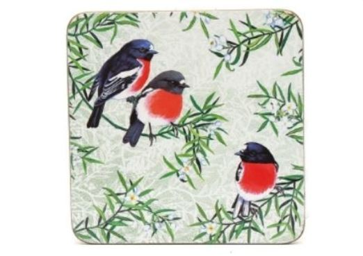 8 - Paper Coaster manufacturer and supplier in China