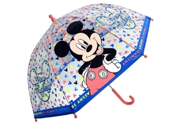 Gamp Umbrella manufacturer and supplier in China