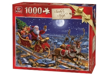 Gift Puzzles manufacturer and supplier in China