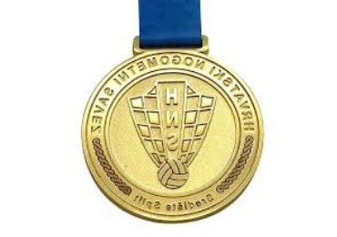 Golden Medal manufacturer and supplier in China