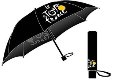 Golf Umbrella manufacturer and supplier in China