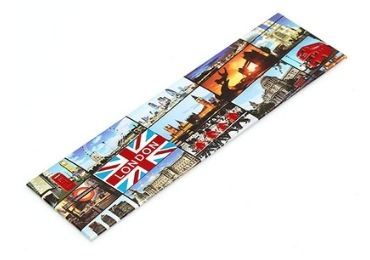 Great Britain Souvenir Tinplate Magnet manufacturer and supplier in China