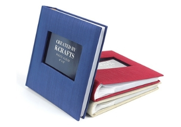 Hardback Photo Books manufacturer and supplier in China
