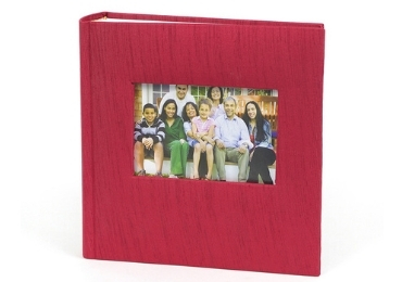 Hardback Picture Album Book manufacturer and supplier in China