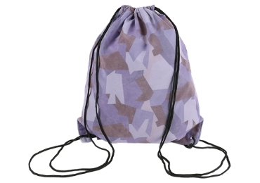 High Quality Drawstring Bag manufacturer and supplier in China