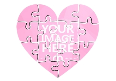 Jigsaw Puzzle Maker manufacturer and supplier in China