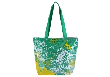LOGO Printed Non Woven Bag manufacturer and supplier in China