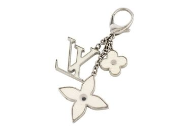 LV Luxury Keychain manufacturer and supplier in China