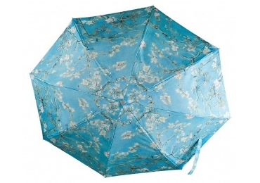 Ladies Umbrella manufacturer and supplier in China