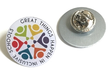 Lapel Pin Manufacturer and supplier in China