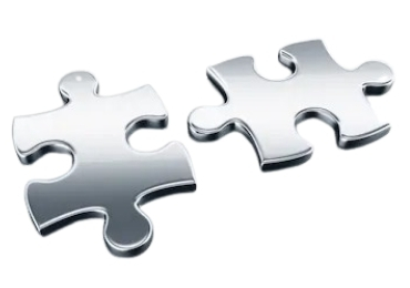 Magnetic Jigsaw Puzzle manufacturer and supplier in China