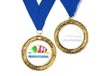 Medal Maker and manufacturer in China