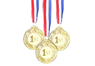 Medal Manufacturer and supplier in China