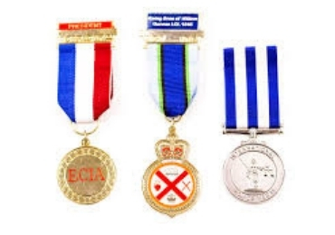 Medal Supplier and manufacturer in China