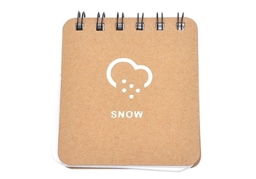 Memo Notepad manufacturer and supplier in China