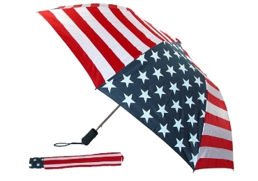 Men Parasol manufacturer and supplier in China