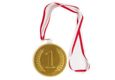 Metal Medal manufacturer and supplier in China