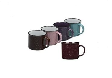 Metal Mug manufacturer and supplier in China