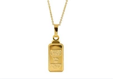 Metal Coin Pendant manufacturer and supplier in China