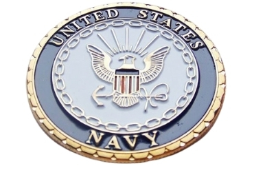 Military Souvenir Coin manufacturer and supplier in China