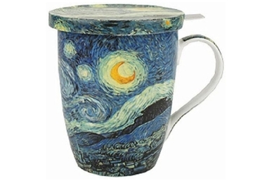 custom mug wholesale manufacturer and supplier in China