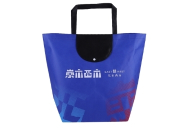 Non-woven Bag China manufacturer and supplier in China