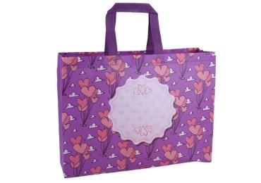 Non-woven Bag Supplier in China