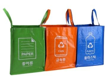 Non-woven Handbag Bulk manufacturer and supplier in China