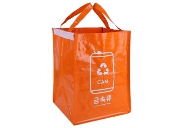 Non-woven Handbag China manufacturer and supplier