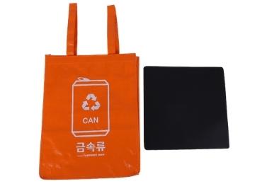 Non-woven Handbag Supplier in China