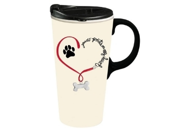 Novelty Cup manufacturer and supplier in China