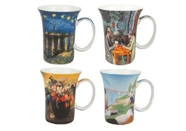 Novelty Mug manufacturer an supplier in China