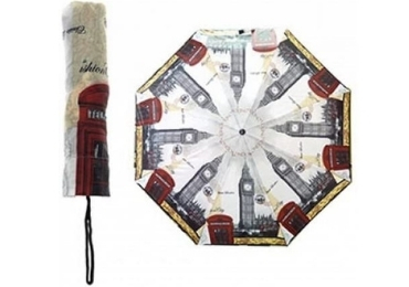 Novelty Umbrella manufacturer and supplier in China