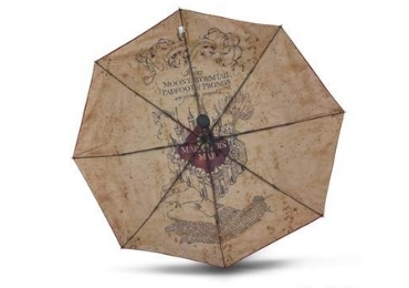 Outdoor Umbrella manufacturer and supplier in China