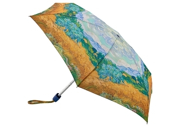 POE Umbrella manufacturer and supplier in China