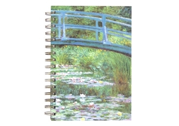 Paper Double Ringed Notebook manufacturer and supplier in China