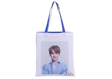 Personalized Cotton Bag manufacturer and supplier in China