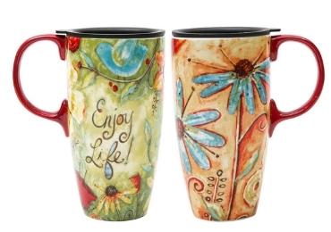 Personalized Cup manufacturer and supplier in China