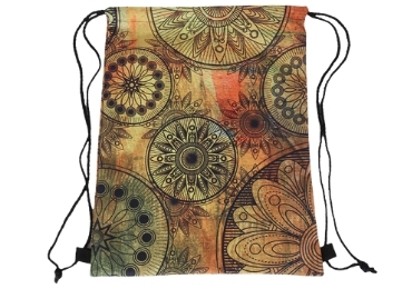 Personalized Drawstring Bag manufacturer and supplier in China