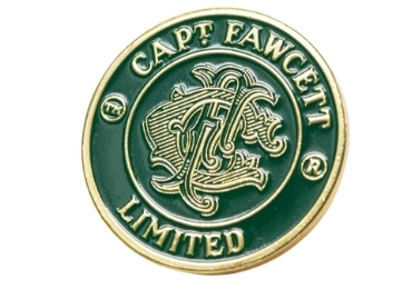 Personalized Lapel Pin manufacturer and supplier in China
