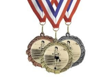 Personalized Medal manufacturer and supplier in China