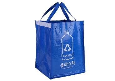 Personalized Non-woven Bag manufacturer and supplier in China