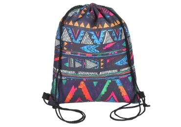 Personalized String Bag manufacturer and supplier in China