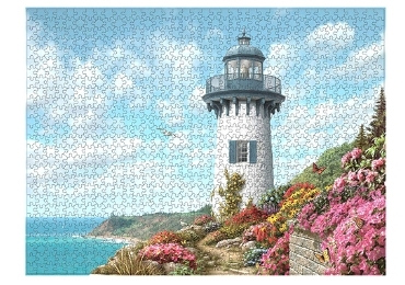 Photo Puzzles manufacturer and supplier in China