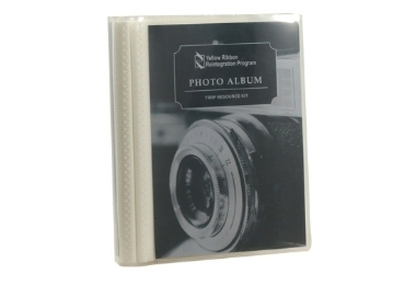 Picture Album Book maufacturer and supplier in China