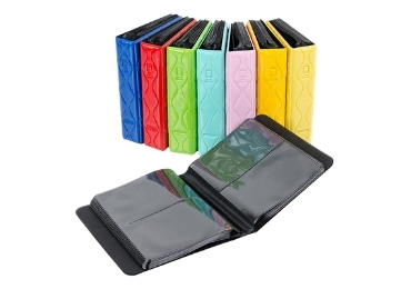 Plastic Photo Albums manufacturer and supplier in China
