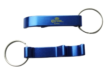 Printed Bottle Opener manufacturer and supplier in China