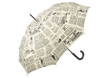 Promotion Umbrella manufacturer and supplier in China