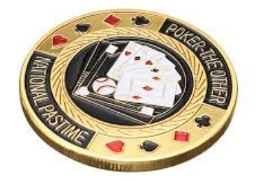 Promotional Coin manufacturer and supplier in China